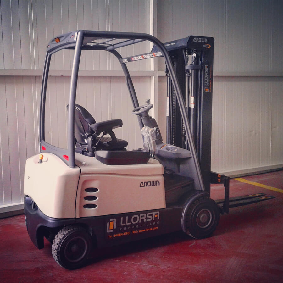 crown_scf600_llorsa_forklifts