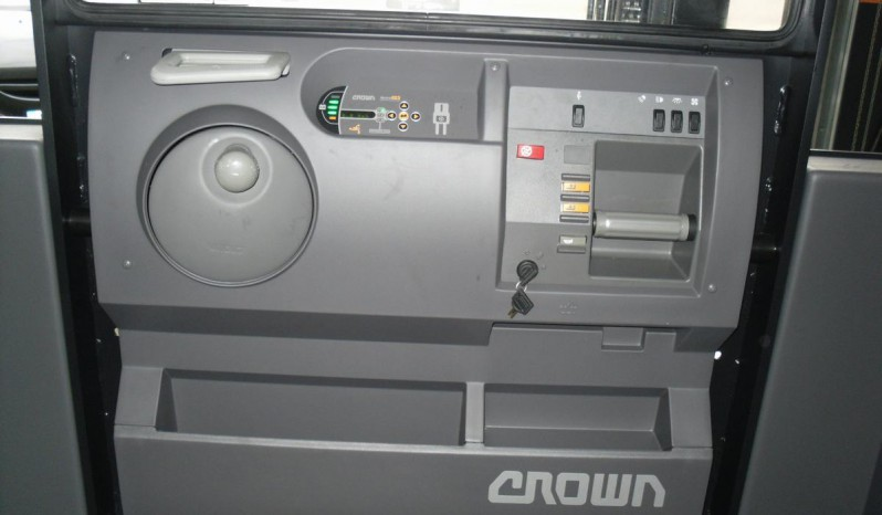 Crown SP3521 (4 unidades) full