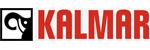 Llorsa Carretillas Elevadoras, concesionario oficial de Kalmar para Madrid y Guadalajara