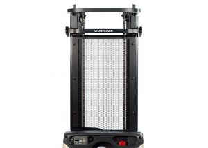 es4000-wire-mesh-mast-guard
