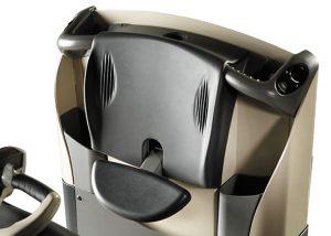 tc3000-adjustable-lean-seat
