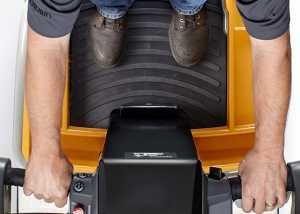 wav60-foot-pedals