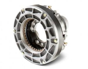 c5-power-brake