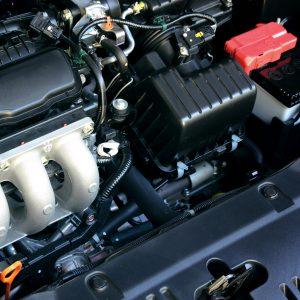 Contactor Motor