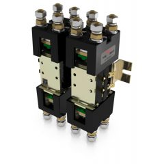 Contactor Albright SW123