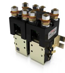 Contactor Albright SW133