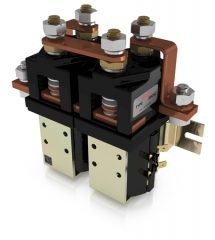 Contactor Albright SW202