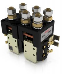 Contactor Albright SW95