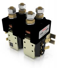 Contactor Albright SW96