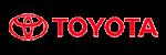 Nueva alianza con la marca de carretillas elevadoras Toyota