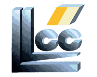 Logo_Llorsa_antiguo