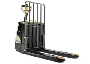wp3000-load-backrest