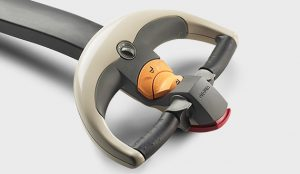 wp3000-x10-handle